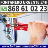 empresa de fontaneria - foto