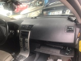 kit airbag Volvo V50 - foto