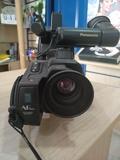 Video camara panasonic m7 - foto