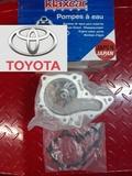 Toyota 1.6celica corolla mr2 bomba agua - foto