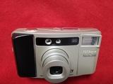 Nikon nuvis 200 - foto
