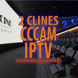 MIL ANUNCIOS COM - Antenas parabólicas openbox v8 combo
