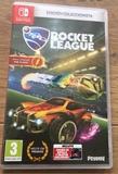 Rocket League - foto