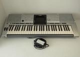 teclado yamaha psr 3000 - foto