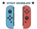 Powcan Mando Nintendo Switch Wireless - foto