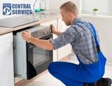reparación hornos eléctricos - foto