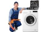 reparación lavadoras - foto