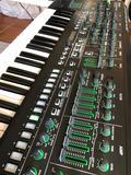 Roland System 8 - foto