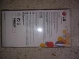 Antena wifi LG - foto