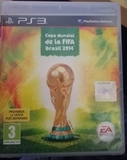 Mundial FIFA Brasil 2014 - foto