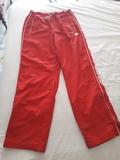 Pantalón chandal NIke - foto