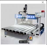 CONTROL NUMERICO CNC PANTOGRAFO - foto