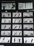 Para hacer gimnasia - foto