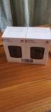 Mini Altavoces Huawei CM510 Black - foto