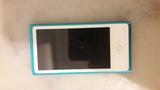 Ipod nano 7 generacion 16 gb - foto