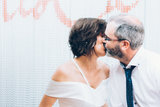 FotÓgrafo bodas. desde 379 dÍa completo - foto
