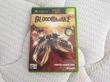 Blood Wake Xbox - foto