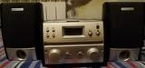 Cadena de Música y Radio - foto