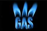 Instalación y Revision Gas. - foto