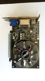 tarjeta gráfica Nvidia GeForce GT 640 - foto
