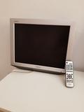 Televisor Sharp - foto