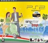 Playstation 2 singstar HDD CHIP VIRTUAL - foto