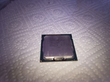 Procesador Intel core i3 - 3,3 ghz 1155 - foto