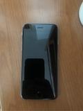 Ofertón iPhone 6!!!! - foto