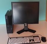 Ordenador Lenovo M58p - foto