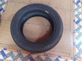 Neumático BFGoodrich - foto