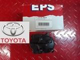 Toyota celica st1 / corolla 1.6 - foto