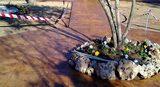 Hormigon Impreso - Pavimentos Hormigon - foto