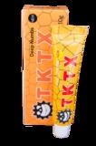 Crema tktx 40% - foto
