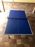 Vendo mesa de ping-pong cornilleau - foto