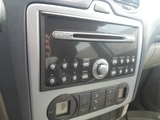 Radio sony ford focus ii mondeo - foto