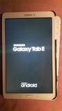 Vendo Tablet Samsung Galaxy Tab E de 10\ - foto