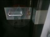 Cerrajeros en Gerona - foto