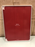 Funda original Apple Smart Cover Red 9.7 - foto