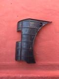 Cubre ventilador Bmw M3 E36 - foto