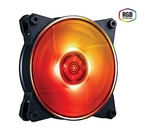 Ventiladores cooler master rgb - foto