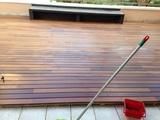 Instralacion venta  carpinteria - foto