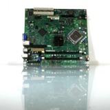 Placa base - motherboard - cn-0jc474 - foto