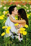 tarot visa acertada y pura de amor - foto