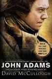 serie John Adams (2008) - completa - foto