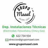 Boletines Electricos Electricista - foto