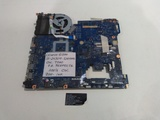 Lenovo G505 -PLACA BASE INTEL +15 - foto