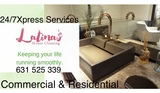 24/7 XPRESS CLEANING SERVICES - foto