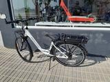 Bicicletas eléctricas, reparación y  ven - foto
