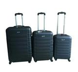 Servizio deposito valigie/guarda maletas - foto