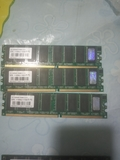memoria DDR3 para PC - foto